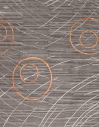 Transitional Rugs 9x12 Vaheed Taheri For Samad Samad Blog
