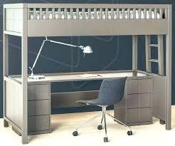 bureau lit mezzanine lit mezzanine 140 avec bureau ikea lit mezzanine 140 lit mezzanine