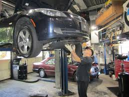 lexus of westport service w jennings co w jennings co foreign auto maintenance and