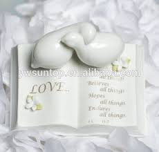 verset biblique mariage amour verset de la bible avec colombes et calla accents