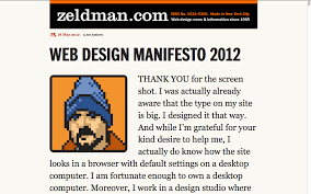 usability u2013 library hat