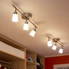 luminaire plafond chambre luminaire plafond chambre adulte plafonnier led inspire studioneo