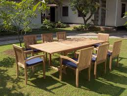 dining tables teak wood furniture kingsley furniture company