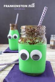 18 Kid Friendly Halloween Drinks Holidaysmart