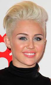 2013 hairstyles for women over 80 years old top 80 short hairstyles 2013 for women hairstyles nail designs