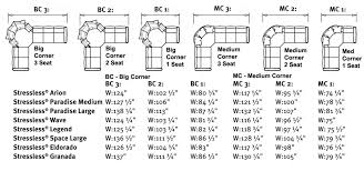 Sectional Sofas Dimensions Sofa Dimensions In Search Dimensions Pinterest