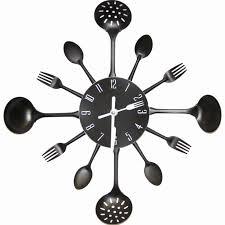 montre de cuisine montre de cuisine avec cuisine horloge cuisine fly horloge cuisine