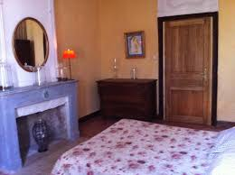 chambre d hote goudargues chambres d hôtes château de la bastide chambres d hôtes goudargues