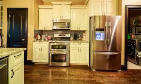 Show Cabinets Xanadu Decor Cabinet Kitchen Cabinets Design Wholesale Kitchen