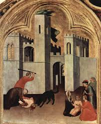 martini painting file simone martini 071 jpg wikimedia commons