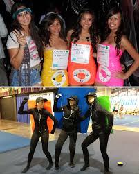 Contest Winning Halloween Costumes Winner Halloween Costume Contest U2026 Brit