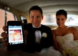 nytimes weddings for wedding photography some couples eschew a pro in favor of