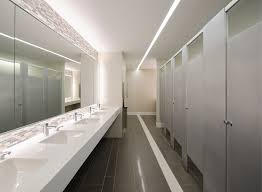 commercial bathroom troiano enterprises inc commercial bathroom