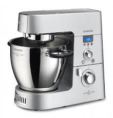 cuisine cuiseur test et avis cuiseur kenwood cooking chef kcc9060s achat