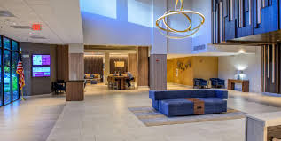 Home Design Show Dulles Crowne Plaza Dulles Airport Herndon Virginia