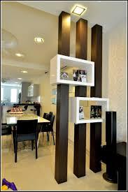 raumteiler küche esszimmer raumteiler küche wohnzimmer fernen auf ideen oder 9