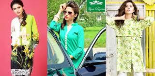 latest pakistani 14 august dresses for girls 2017 beststylo com