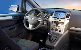 opel vectra 1995 interior 1970 opel gt 1900 wallpaper 1024x768 20804