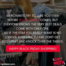 best black friday deals no one knows about 20 best black friday wishes quotes sayings images on pinterest