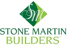 kensington stone martin builders