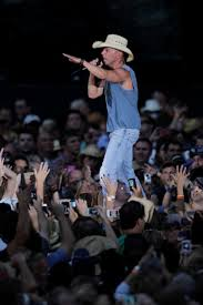 Kenny Chesney Pirate Flag Download The 25 Best Ideas About Kenny Chesney Tickets On Pinterest