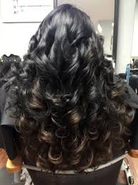 beyond hair staten island beyond beauty 788 forest ave staten island ny hair salons mapquest