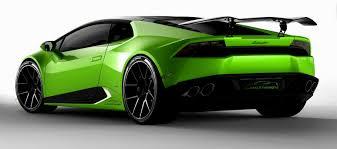 lamborghini top fresh lamborghini huracan top speed portrait best car gallery