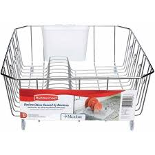 Rubbermaid Sink Mats White by Rubbermaid Large Twin Sink Mat In Bisque Walmart Com