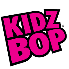 youtube halloween music monster mash kidz bop youtube