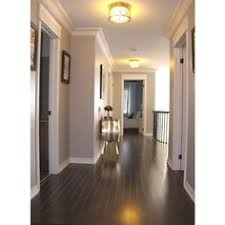 lights thru hallway house pinterest paint colors colors and