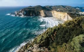 italy u0027s best beaches travel leisure