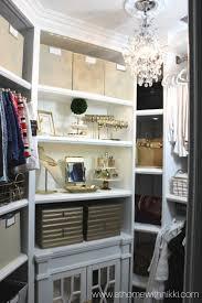 1580 best wardrobe images on pinterest dresser home and master
