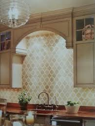 Sink Designs Kitchen Best 25 Victorian Kitchen Sinks Ideas On Pinterest Victorian