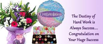 congratulations flowers congratulations flowers elitehandicrafts