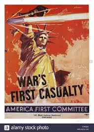 wars of america stock photos u0026 wars of america stock images alamy