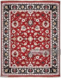 persian rug stock photos and pictures getty images