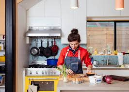 how to organise kitchen uk how to organize your kitchen like a professional chef the