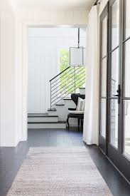 home design magazine instagram 373 best millwork trim details and paneling images on pinterest