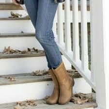 ugg s kaleen boot 60 ugg shoes nib ugg kaleen boots 6 from brin s closet on