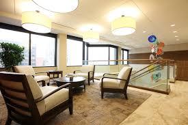 Kansas City Interior Design Firms by Bkd Kansas City Office U2014 Encompas
