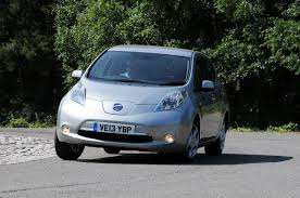 nissan leaf replacement battery cost nissan leaf battery replacement to cost 4 920 auto express
