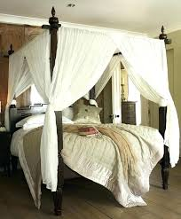 poster bed canopy curtains canopy curtains internetunblock us internetunblock us