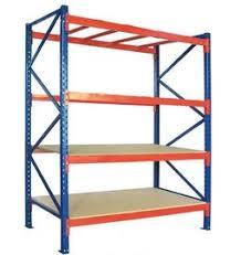 Heavy Duty Steel Shelving by Heavy Duty Storage Racks On Sales Quality Heavy Duty Storage
