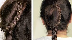 hair style on dailymotion 22 beautiful long hair jura style dailymotion images hair style