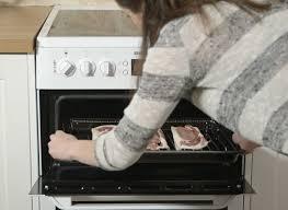 freestanding 60cm double oven electric cooker edc633 beko uk
