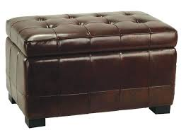 large round leather ottoman leather oval ottoman large round ottoman living room oval ottoman