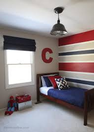 marvel bedroom awesome boys room kids bedroom 10 awesome boy s bedroom ideas clutter classy and bedrooms