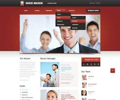 free bootstrap templates for government 30 political bootstrap website templates free premium