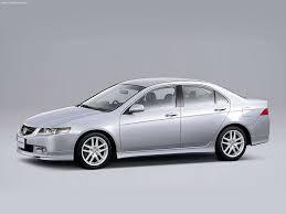 2003 honda accord horsepower honda accord sedan 2 4s eu 2003 picture 2 of 7