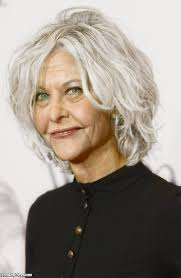 meg ryan s hairstyles over the years how to leave meg ryan hairstyles without being noticed meg ryan